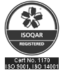iso-9001,-14001